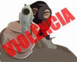 Jovem é assassinada em Baixa Grande do Ribeiro no Piaui