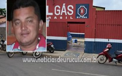 Filho de empresário de Uruçuí é sequestrado e passa noite em cativeiro