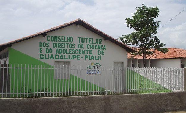 Conselho Tutelar inicia campanha para arrecadar doações em Guadalupe