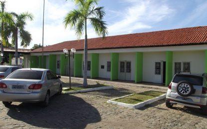 Prefeitura recebe notificação de débito de mais de 400 mil da Eletrobras