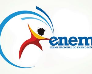 MEC divulga resultado do Enem 2016; consulte as notas das quatro provas