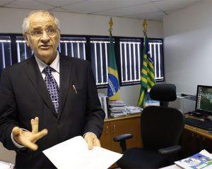 TRE deve julgar 3 mil processos das eleições de 2016