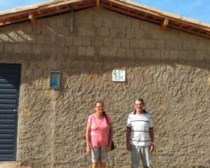 Governador entrega casas em Oeiras na segunda-feira (23)