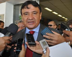 Reforma administrativa trará missão difícil a Wellington Dias