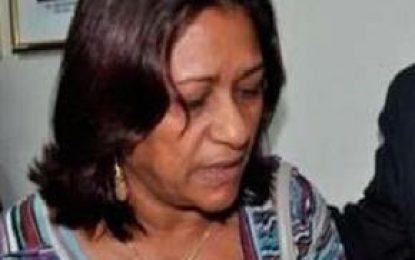 Justiça anula sentença que condenou ex-prefeita de Marcos Parente