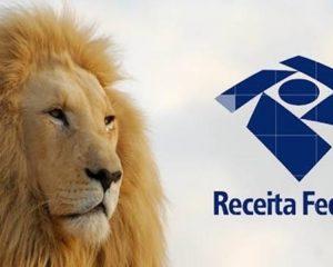 Confira os prazos para Restituição do IR 2017