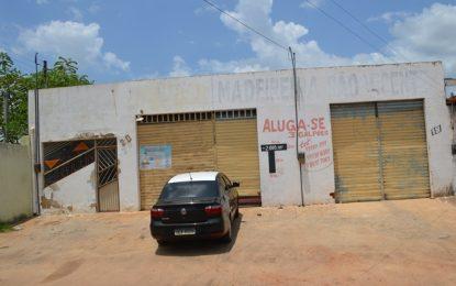 Prefeito de Picos anuncia instalação do Shopping Popular do Município