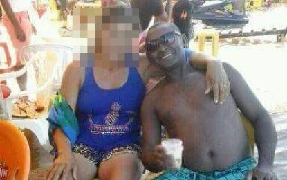 Piauiense morre após acidente em carvoaria na área rural da cidade de São João dos Patos no Maranhão
