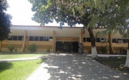 Contas da Prefeitura de Floriano são Desbloqueadas pelo TCU