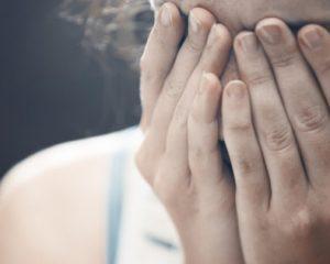Estupro coletivo de criança de 13 anos é registrado na Itália