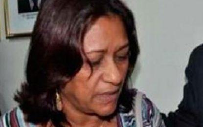Juiz Federal extingue punibilidade da ex-prefeita de Marcos Parente, Juraci Alves foi condenada pelos crimes de peculato e por ter deixado de prestar contas de recursos federais