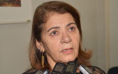 Empresa de marido e sobrinho de vereadora vence licitação da Prefeitura de Picos