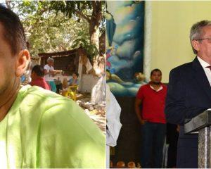 Prefeito nomeia condenado pela Justiça Federal como secretário no Piaui