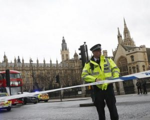 Atentado em Londres: principais informações até o momento