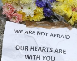 Estado Islâmico assume autoria do ataque de Londres