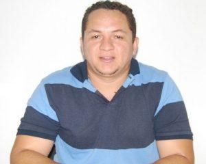 15º Regional de Saúde de Uruçuí distribui quites de saúde para gestantes