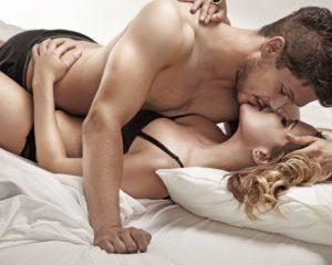 Sexo no casamento: veja 10 dicas para reacender a chama