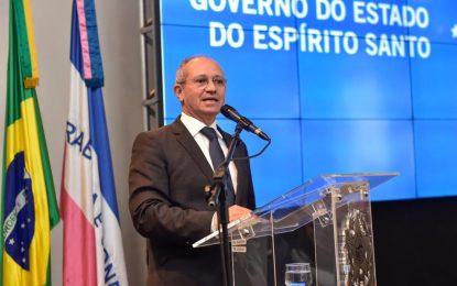 Governador do PMDB faz duras críticas a Temer por alta de impostos