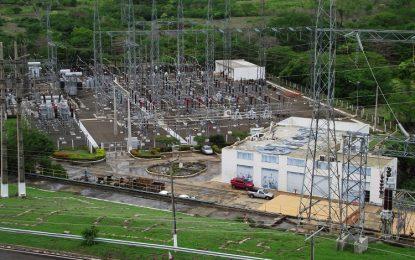 Hidrelétrica de Boa Esperança está na lista de usinas que podem ser privatizadas