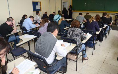 Prefeitura de Uruçuí abre seletivo com 117 vagas para a educação