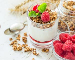 Conheça 5 comidas calóricas que podem ser inseridas em dietas