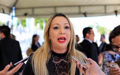 Guadalupe e Uruçuí na lista das 19 delegacias sem delegados regionais