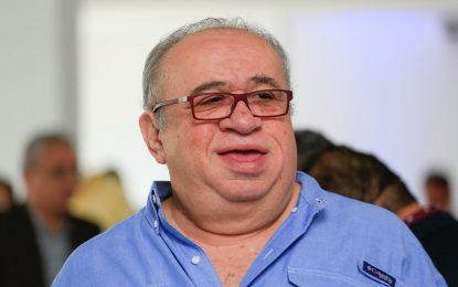Presidente do PSB 'convida' Heráclito Fortes a se retirar do partido