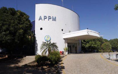 APPM, CGE e TCE promovem seminário sobre licitação, controle e transparência.