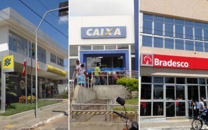Bancos do país anunciam redução de juros após corte da Selic