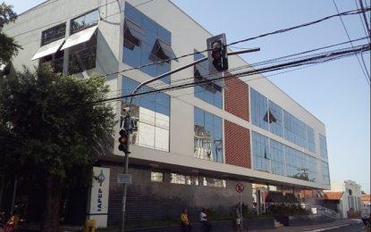 Por falta de pagamento, hospitais suspendem atendimento do Plamta e  IPMT