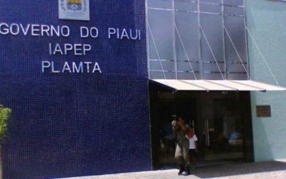 Após acordo, hospitais voltam a atender pelo PLAMTA e IPMT no Piauí
