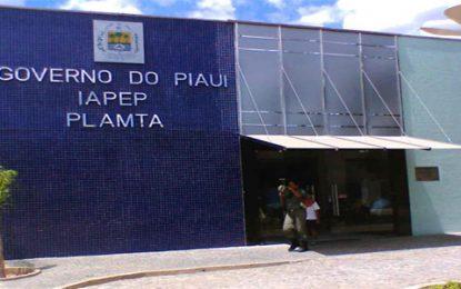 Hospitais vão suspender atendimentos a usuários do Plamta e do IPMT