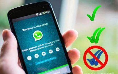 Dúvidas sobre as novas atualizações do WhatsApp? Veja o que mudou