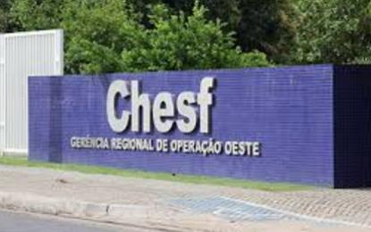 CHESF abre vagas para o curso de Assistente Administrativo