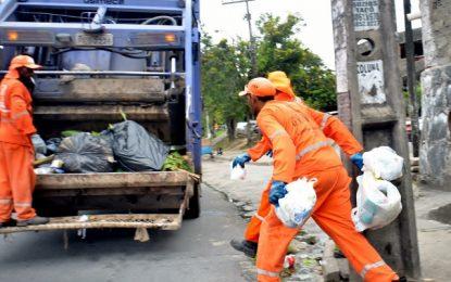 População opina sobre cobrança da taxa do lixo em Picos