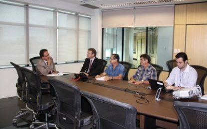 MPF/PI cobra explicações do DER sobre paralisação e atraso nas obras da BR-343 e BR-316