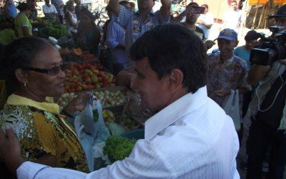 Saiba quais foram as obras autorizadas pelo Governador Wellington Dias nos municípios de Guadalupe e Jerumenha.