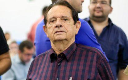 Virou piada: A afirmação que o prefeito Wagner teria 99% de aprovação em Uruçuí