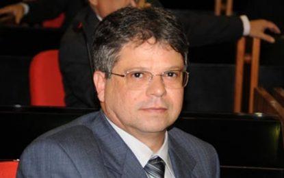 Gustavo Neiva parabeniza Floriano pelos seus 120 anos de emancipação política