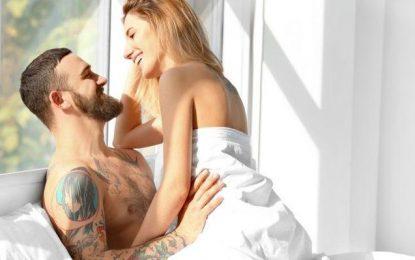 Dicas para fazer o melhor sexo pela manhã