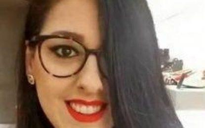 Mulher é assassinada após ser agredida e terminar namoro