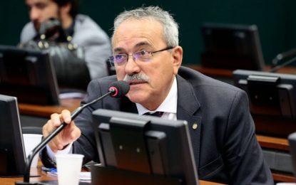Átila Lira fala dos R$ 100 milhões garantidos pela Bancada Federal para a BR-135