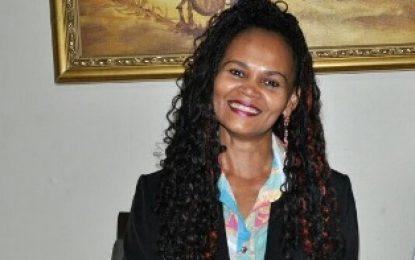 Secretaria de Esporte e Cultura de Floriano está oferecendo cursos gratuitos para a população