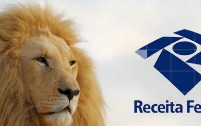 Receita abre hoje consulta ao 3º lote de restituição do IR