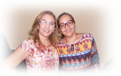 Guadalupe 88 Anos: Um dos presentes, foi a demissão dos professores celetistas
