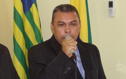 TRE adia julgamento de vereador que assumiu prefeitura após cassação de Chirlene Araújo em Jerumenha