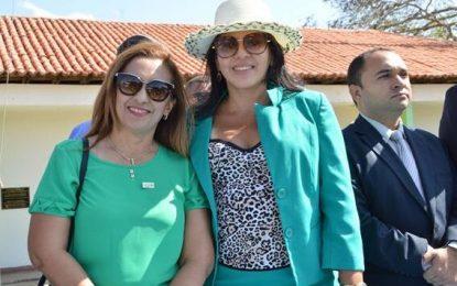 Prefeita de Guadalupe encaminha Projeto de Lei para a Câmara Municipal que aumenta a gratificação de 26 cargos da educação, gerando uma despesa de 150 mil