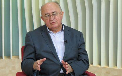 Júlio César adverte que cidades com baixo crescimento populacional terão queda no FPM