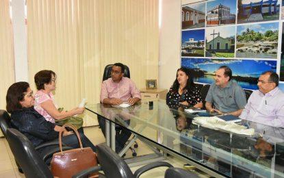 Floriano é uma das cidades do Piauí que mais abriu empresas em 2017