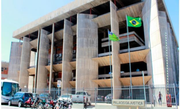 Associação dos Magistrados nega punição a juízes pelo Tribunal de Justiça do Piauí